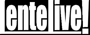 LenteLive